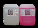 Alkali-based Cleaners