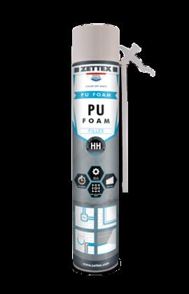 PU Foam HH