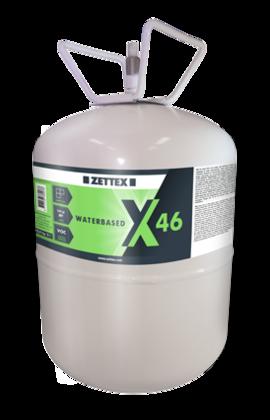 Spraybond X46 Waterbase