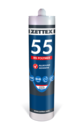 MS 55 Polymer