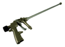 Handgun Eco Lance 61cm