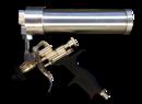 F1 SAM Pistol