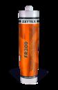 FR 300 Hybrid