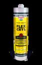 Flexcryl Non-Crack