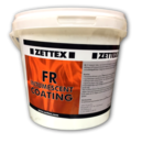 FR Intumescent Coating