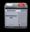 Easycontact S20