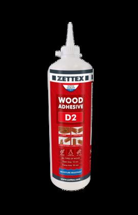 D2 Wood Adhesive