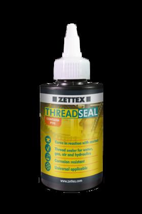 Zettex Threadseal