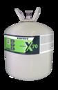 Spraybond X70 Primer